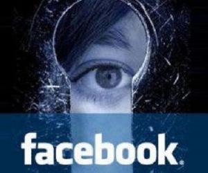 Cinco cosas que nunca se deberían publicar en Facebook y otras redes sociales
