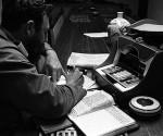 fidel-castro-recorrido-oriente-1-febrero-1970