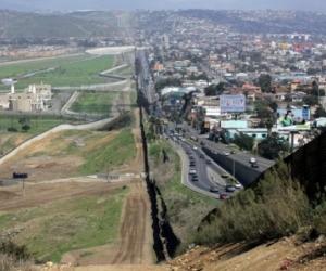 frontera mexico-eeuu