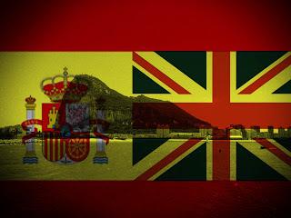 gibraltar- españa vs reino unido