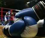 guantes-boxeo