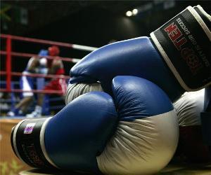 Cuba con cuatro finalistas en Campeonato Mundial de Boxeo