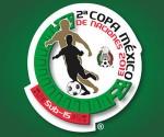 logo naciones 2013