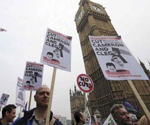 londres-protestas
