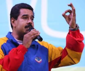 Aumenta rechazo en Venezuela a visita de Pastrana, Piñera y Calderón