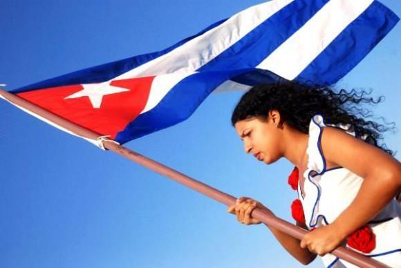 La FMC rechaza campaña difamatoria de EE.UU. contra Cuba