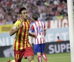 neymar_supercopa