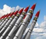 nuclear-armas