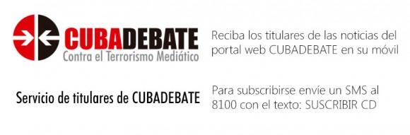 promocionCUBADEBATE_a_1