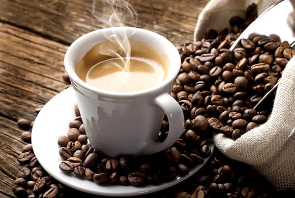 propiedades-y-benficos-del-cafe