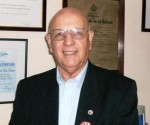 Humberto Sainz Cabrera.