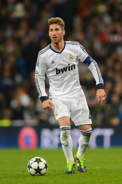 sergio ramos_dentro_real madrid