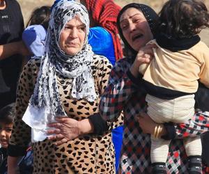 http://www.cubadebate.cu/wp-content/uploads/2013/08/siria.jpg