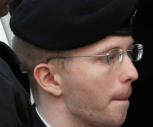 soldado-Bradley-Manning