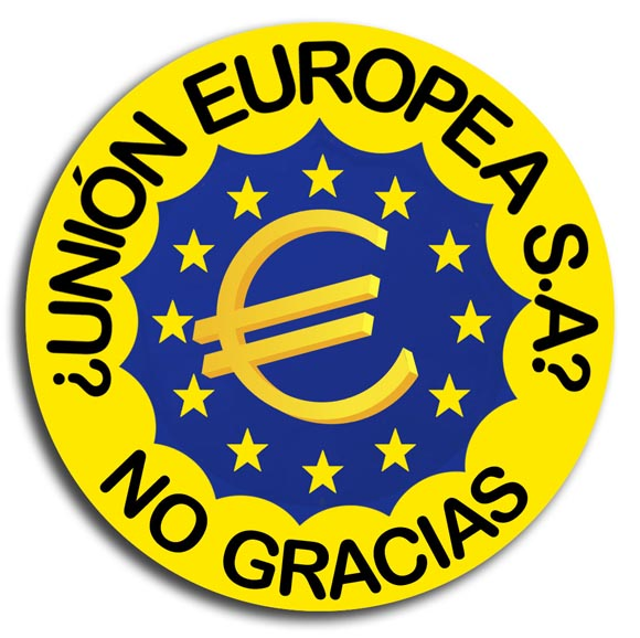 union-europea1