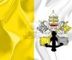 vaticano-el-nacional-de-ilustracion-simbolo-del-pais