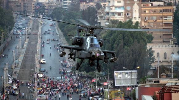 violencia-en-egipto-619x348
