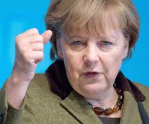 Ángela-Merkel