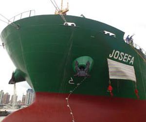 cuba-barco-josefa