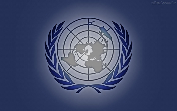 Cuba denuncia en ONU manipulación por EE.UU. del tema terrorismo.