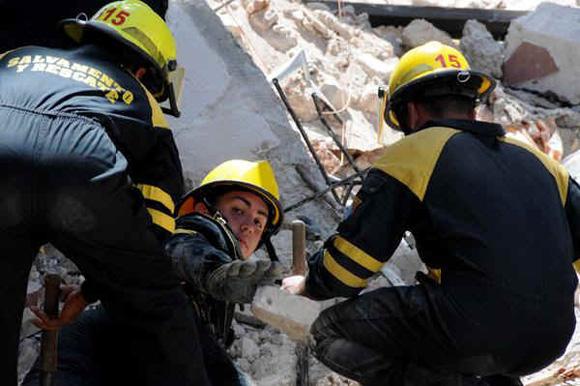 25ypc-rescate-derrumbe