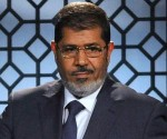 6-25-12-Mohamed-Morsi_full_600