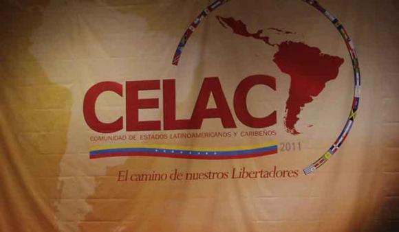 021211 Cumbre Celac 001
