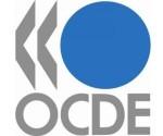 650_1000_ocde_logo01-1