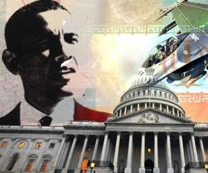 El ataque militar estadounidense a Siria está en suspenso