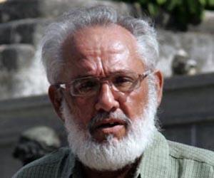 Andrés-Gómez