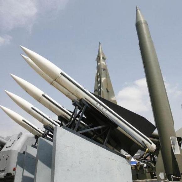 Modernización de armas nucleares compromete el desarme