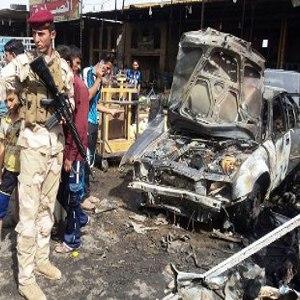 Atentados-en-Irak