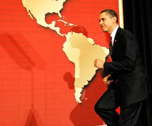 Barack-Obama-Latinoamérica