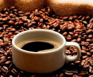 Investigadores italianos descubren cómo el café afecta a nuestro cerebro
