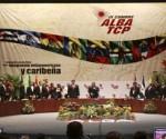 Delegaciones latinocaribeñas fijaron su posición ante la reunión extraordinaria del Consejo Político (Alba-TCP)