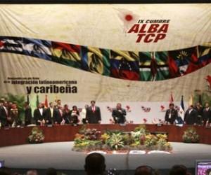 El ALBA-TCP exhorta a la ONU a penalizar espionaje cibernético de EEUU