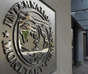 FMI-desarrollo-sostenible