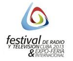 Festival De Radio Y TV 150x125