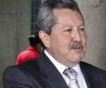 Flavio Buitrago
