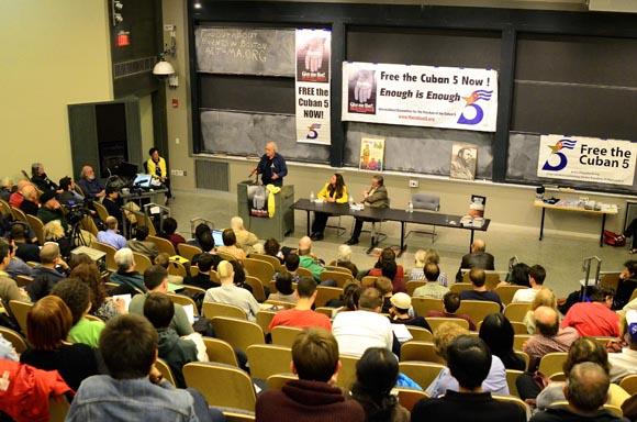 Foto: Stephen Kimber/Cubadebate.