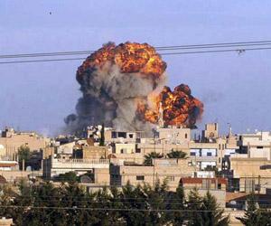 Guerra-civil-Siria