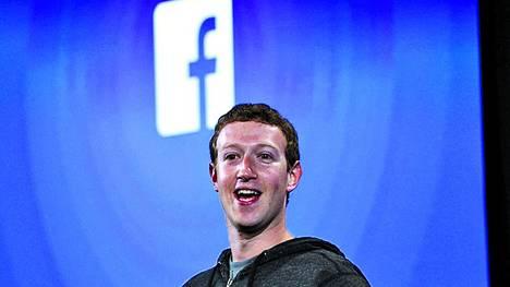 Mark-Zuckerberg-Ahora-logrando-monetizar_CLAIMA20130728_0153_17