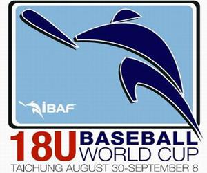 Mundial Juvenil de Béisbol: Cuba vence a Venezuela
