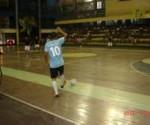 Nacional futsal
