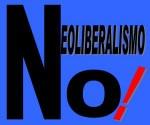 No Neoliberalismo