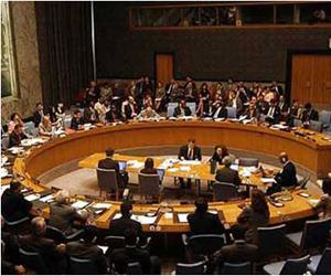 ONU-24-Sesión-del-Consejo-de-Derechos-Humanos