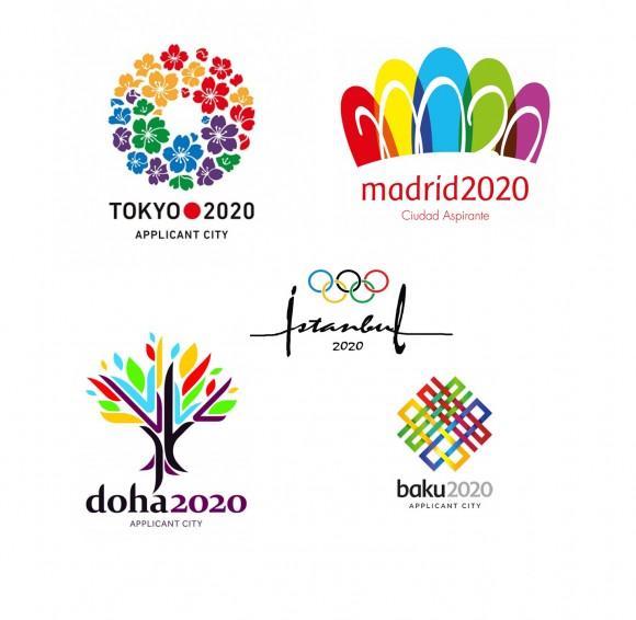 Olimpiadas20201