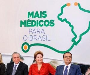 Programa-Mas-Médicos-Brasil