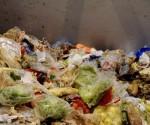 Residuos_comida1