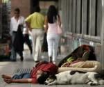 Ricos y pobres
